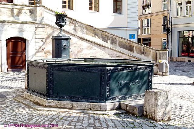 herderbrunnen