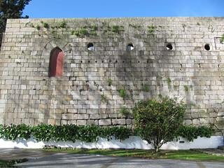 Obraz Guerra Junqueiro. portugal porto oporto