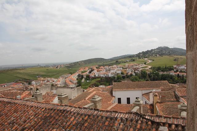 089 - Cáceres