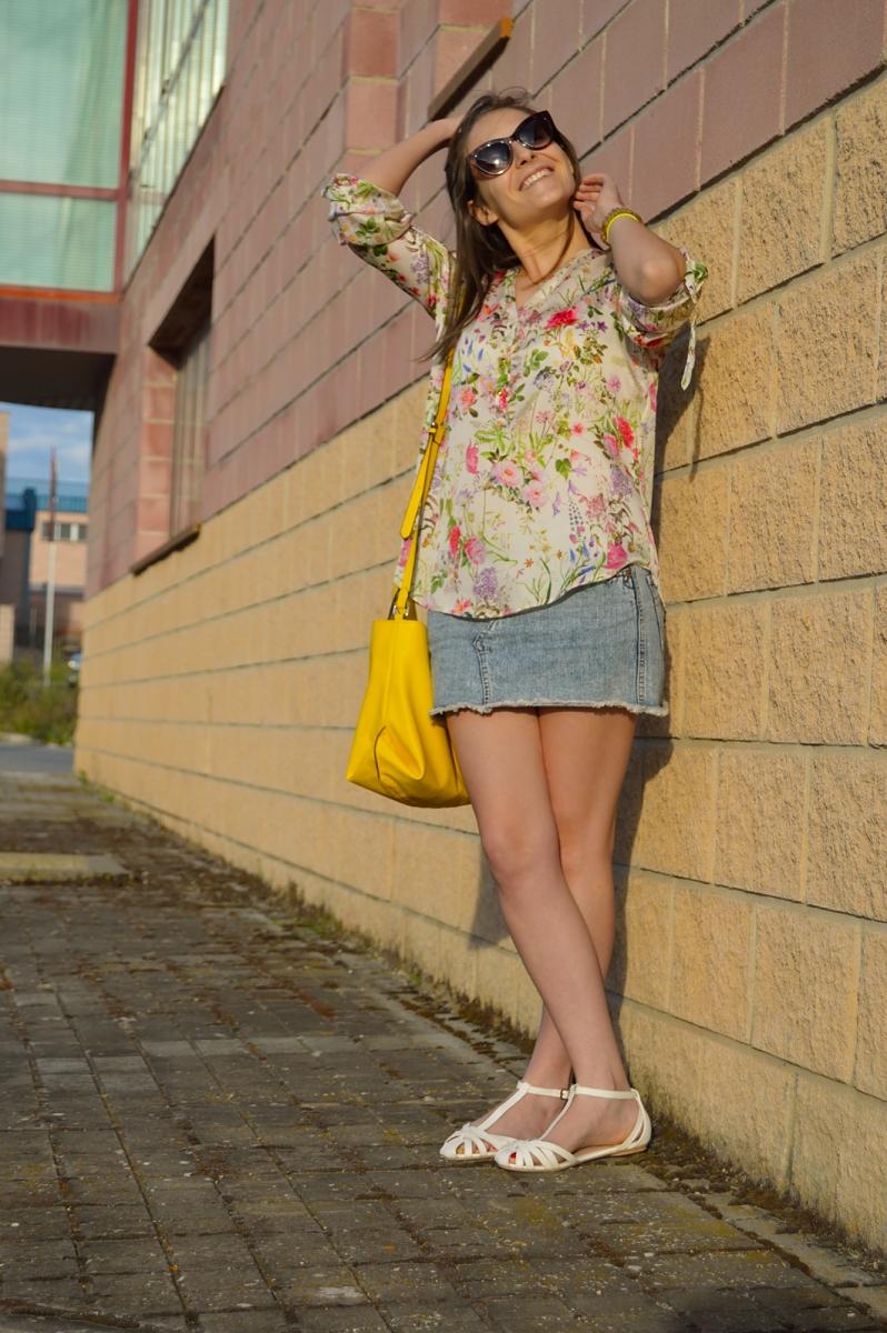 lara-vazquez-madlula-blog-denim-yellow-spring-look