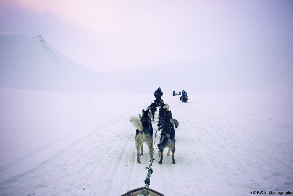 北歐‧印象1424-70-2.jpg