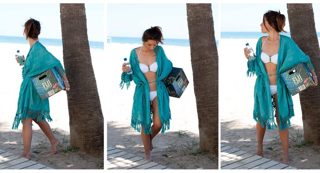 02_kimono_swimwear_white_bikini_theguestgirl