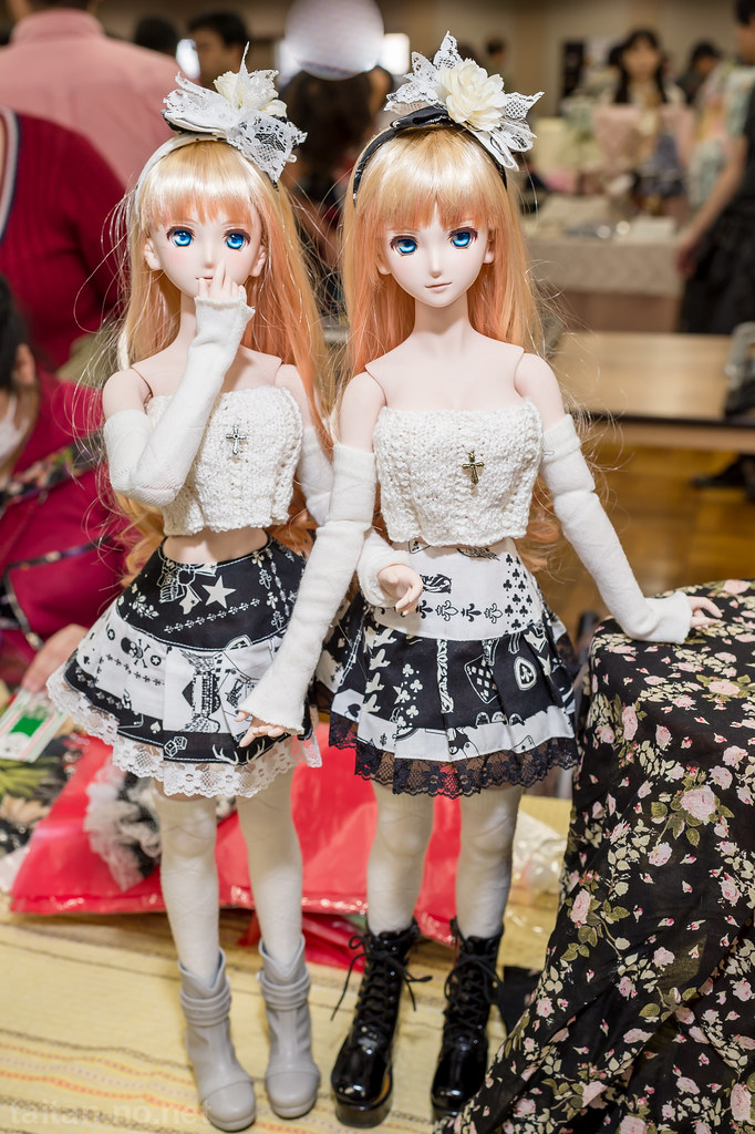 DollShow浅草1-2283-DSC_2279