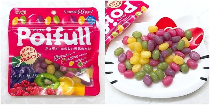 23 日本軟糖推薦 日本人氣軟糖