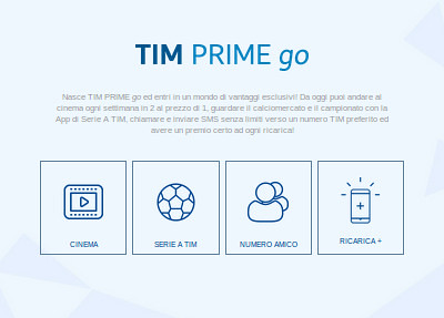 tim prime go