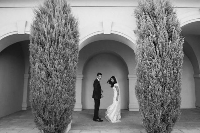 jenna w bridals-174