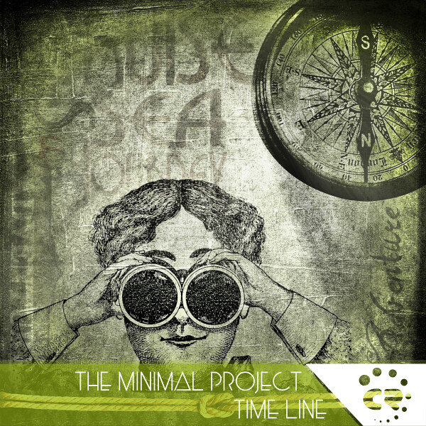 The Minimal Project - Time Line [CRMK247; Tech House]