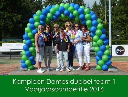 2016-6-19_VJC_2016_DamesDubbel_Team1_za
