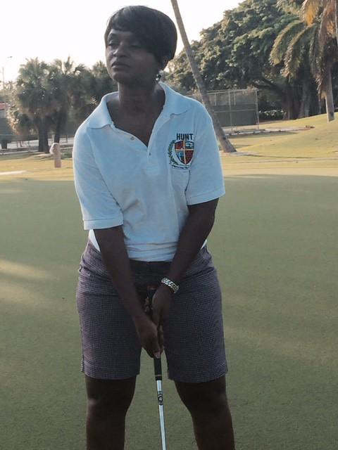 wbc golf 21