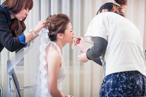 18台北西華飯店婚攝攝