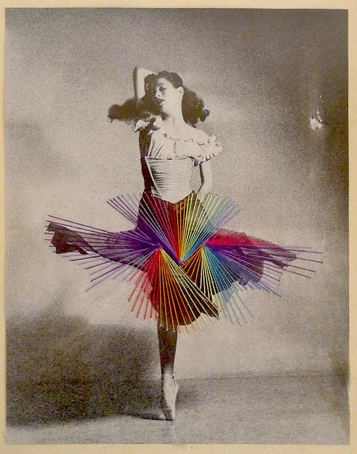Danceexam