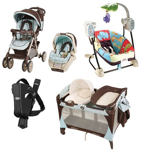 916477 further Graco Car Seat Base moreover 122028989191 also 22622972 additionally 21191011. on pack n play stroller combo