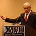 Ron Paul by Gage Skidmore
