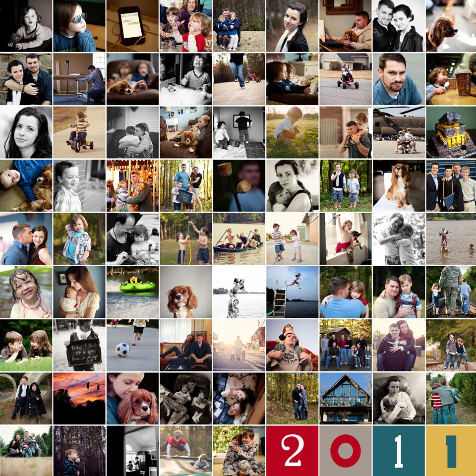 20x20-2012