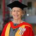 Dr Ingrid Roscoe