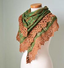 lace_Trim_shawl