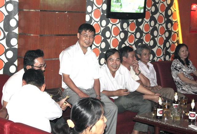 Đồng hương NTTN tai TP.HCM họp mặt 18.2 (31)