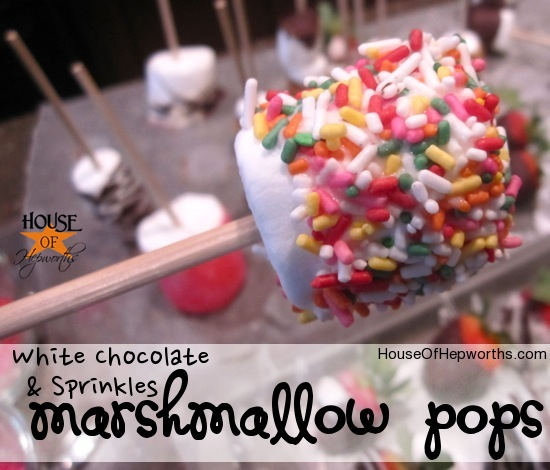 marshmallow_pops_hoh_07