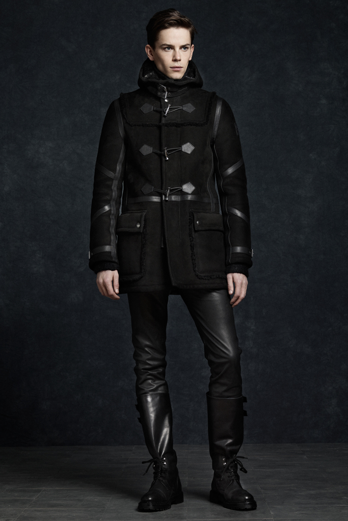 FW12 London Belstaff019_Jeremy Young(Style.com)