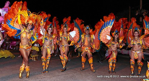 people southamerica argentina de 25 carnaval mayo