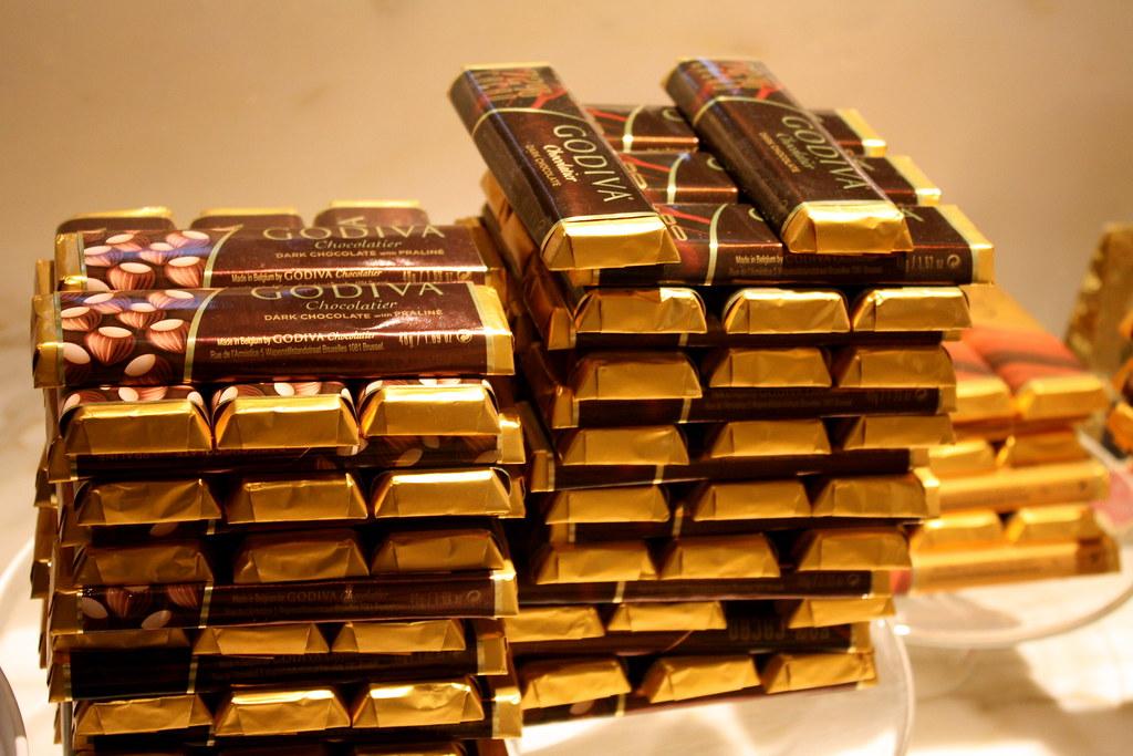 Godiva Chocolate Uk Godiva Chocolate Uk