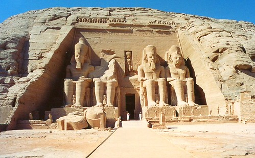 egypt egitto piramidi nilo niloriver tiberiofrascari degittogizagiza