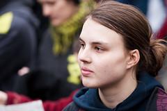 29-Dny_neklidu-VojDuch-318