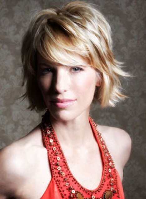 beauty-choppy-haircuts-with-short-layers-for-women_2 ...
