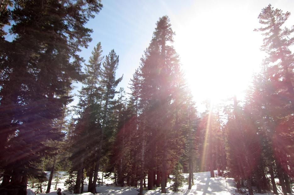 022512_skiing12
