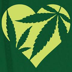 green-marijuana-heart-cannabis-love-hoodies_design