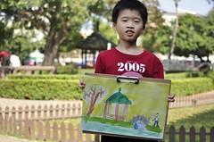 20120127-崇恕畫好了-1