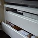 Bespoke Furniture - alcoves