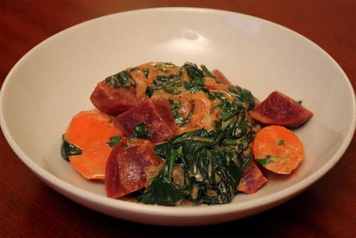 beet carrot curry_01