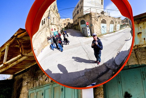 green israel palestine westbank olive tours atg hebron palestina breakingthesilence vestbredden