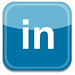 linkedin_icon copy