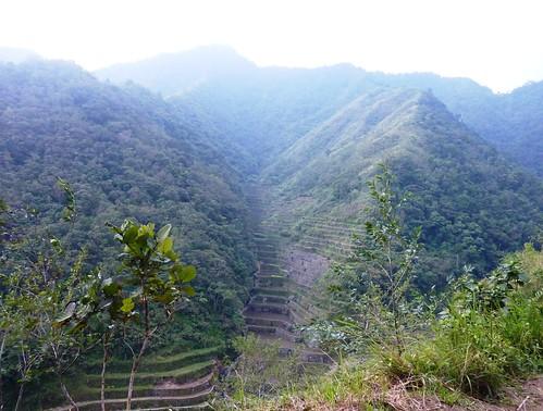 Luzon-Banaue-Batad (46)