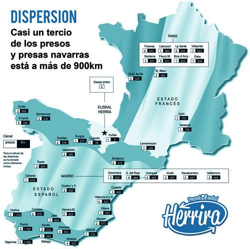 mapa_dispersion