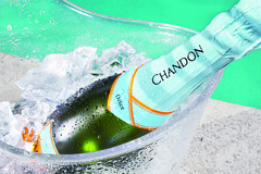 Chandon Délice (1)