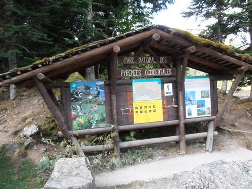 moundeilhs -septembre 2011 002