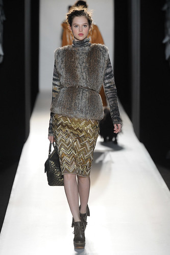 aw12c-mulberry-032