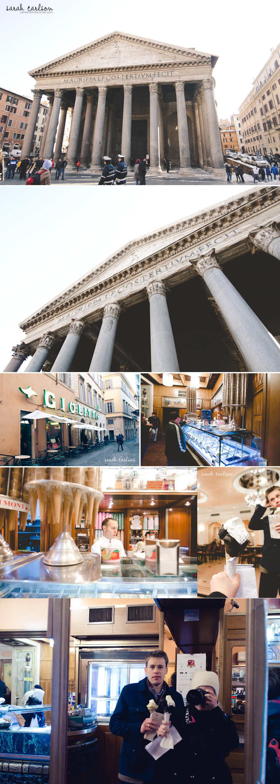 rome-day-2-storybd-4
