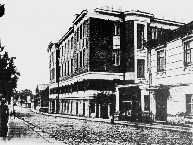 alfer_posle_1906