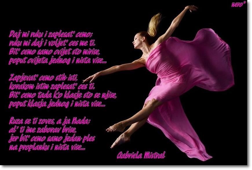 Ljubavna poezija na slici - Page 5 6839028024_6af1123775_b