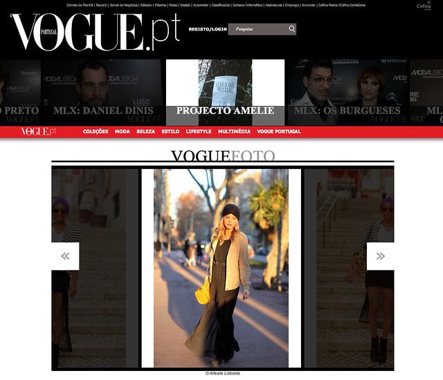 Captura de pantalla 2012-03-14 a la(s) 19.30.34