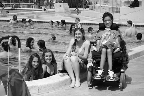 VACC Camp - Miami Children's Hospital