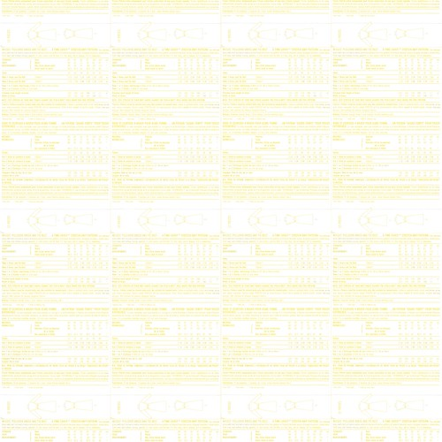 6-lemon_DRESS_PATTERN_text_BRIGHT_12_and_a_half_inch_SQ_350dpi_melstampz