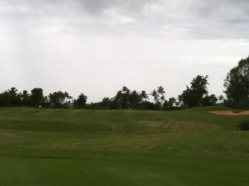 Hawaii Prince Golf Club 405
