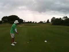 Hawaii Prince Golf Club 407
