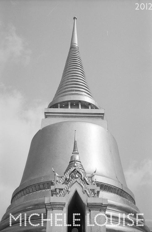 Thailand01_23