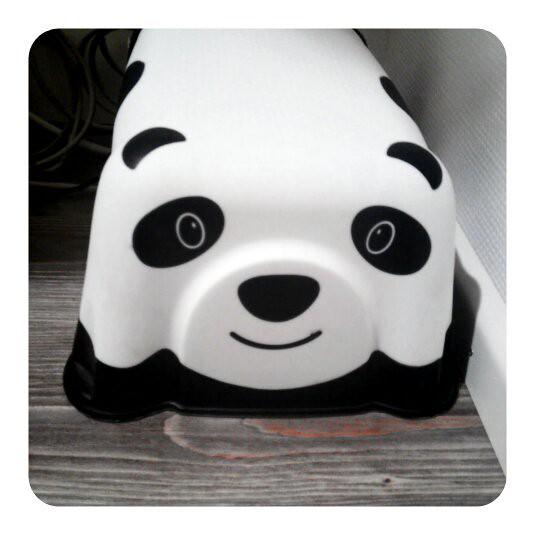 Dental clinic Laufenburg Panda